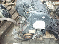 Części samochodowe :: Silniki i osprzęt :: Silniki kompletne :: Benzynowe