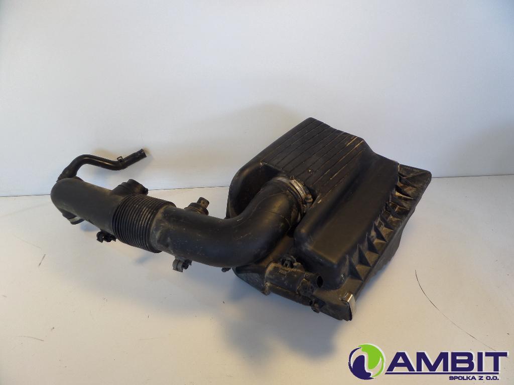 Części samochodowe :: Silniki i osprzęt :: Obudowy filtrów powietrza